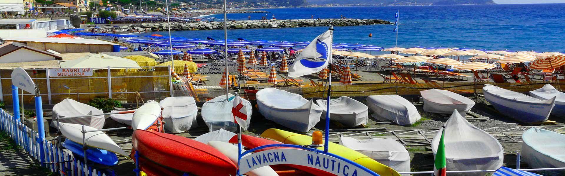 spiaggia_golfotigullio_hoteltirrenocavi