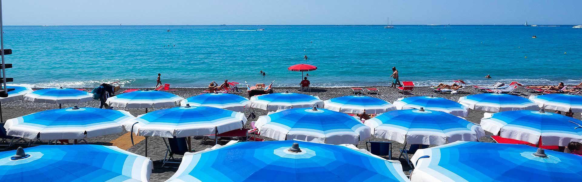 spiaggia_golfotigullio_hoteltirrenocavi_4
