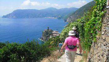 trekking_portofino-cinqueterre-tigullio_hoteltirrenocavi